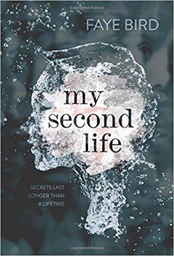 second lifeus